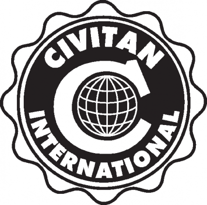 Link to Civitan International