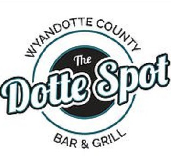 Link to the Dotte Spot Website